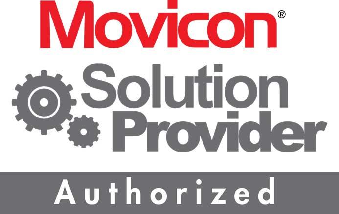 SystemIntegrator_Movicon